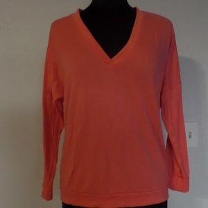 🌵CXO Women's Sweatshirt Sweater size M  PINK 🌵
